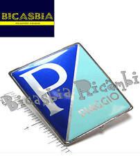 5321 - SCUDETTO COPRISTERZO ANTERIORE PIAGGIO VESPA GRANTURISMO 200 2006-2007