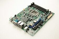 DELL Optiplex 790 SFF Small Form Factor Intel lga1155 Scheda Madre d28yy 0d28yy