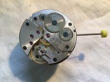 ETA 6497-1 SWISS MADE BLU Viti Cerchi concentrici