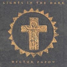 Lights in the Dark by Hector Zazou (Composer/Producer) (CD, May-1998,...