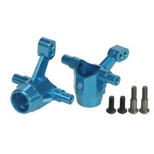 TT01-E37/LB Aluminium Knuckle Arm for TAMIYA TT-01 Type-E
