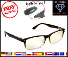 Photochromic lenses Transition  Computer Vision Sunglasses  glasses eyeglasses