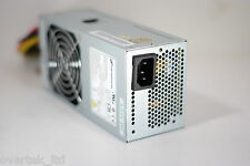HP Pavilion Pavillion Slimline s5000 series power supply PSU NEW - 3YR Warranty