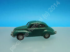 Wiking DKW F89 Berlin-W H0 1:87 OHNE Box (X0419)