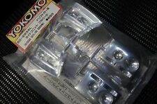 YOKOMO SD-ER34L Light Unit Plastic Parts for BLITZ ER34