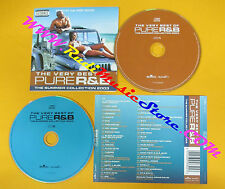CD Compilation The Very Best Of Pure R&B The Summer Collection 2003 HIP HOP(C41)