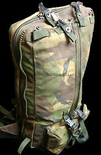 BRITISH ARMY ISSUE RADIO BERGEN, PLCE pack, rucksack, backpack tablet bag laptop