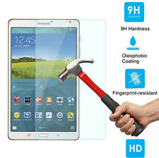 Tempered Glass Film Screen Protector for Galaxy Tab T700