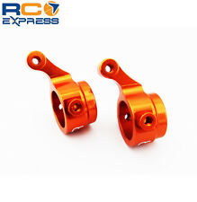 Hot Racing Dromida BX4.18 DB4.18 Aluminum Front Steering Knuckles DMD2103