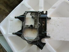 MERCURY OUTBOARD 3.5 HP  exhaust adaptor plate 98319 1983 to 1985