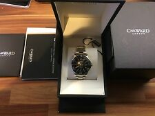Christopher Ward C60 Trident Pro 600 Automatic Vintage Watch - 43mm