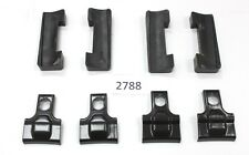 2012 - 2016 Hyundai Accent Thule Fit Kit for Traverse Car Roof Rack (Kit 1657)