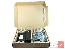DELL E-Port Simple II USB 3.0 Docking station PR03X 130W PSU Latitude E5410
