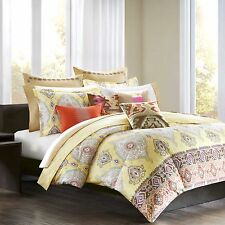 Echo Design Full / Queen Duvet cover set - 3Pcs