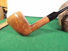 "ELEGANT PLATEAU CUT SMOOTH DUBLIN MADE JAMES UPSHALL ""TILSHEAD ""'FH"""" BIG"