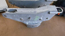"""Aluminum Sailboat masthead - fits 4.7"""" x 2.5"""" Extrusion PARTS ONLY SEE PIC"""