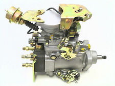 NEW Fuel Injection Pump VW PASSAT 1,9 TD (1991-1996) 55 Kw
