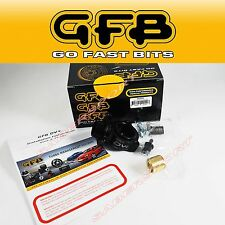 """In Stock"" Go Fast Bits GFB DV+ Diverter Valve for VW MK7 Golf R & Audi S3 8V"