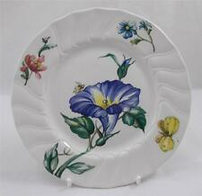 Villeroy & and Boch BOUQUET salad / dessert plate (No6 in series) 20cm