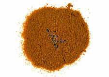 Ground Loose Cayenne Pepper Powder 450g