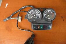 Gauges instruments speedometer BMW R1100RS  rs R1100 96 abs