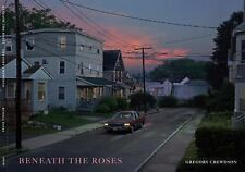Beneath the Roses by