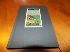 LEFTY'S  LITTLE LIBRARY OF FLY FISHING FOR TROUT I Kreh Fish Fisherman Book NEW