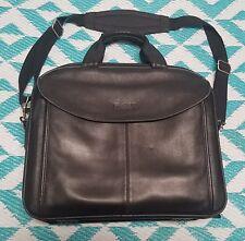 Dell Laptop/Notebook Carrying Case Shoulder Bag Multi Pocket
