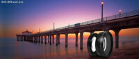 58mm 0.45X Super Wide Angle Lens for Canon EOS 1100D 550D 600D 500D kit nikon UK