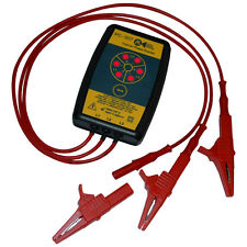 Air conditioning Compressor Inverter Phase Checker tester IPC307  N061307