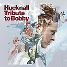 Mick Hucknall - Tribute to Bobby (2008 UK CD&DVD in SEALED DIGIPACK)