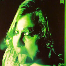 """TY SEGALL 'Would You Be My Love 7"""" NEW bare wires oh sees mikal cronin LP goner"""