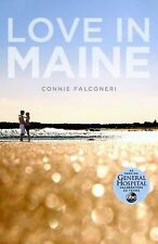 Love in Maine