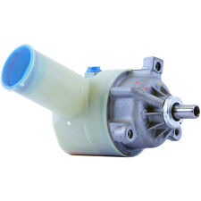 ACDelco 36P1212 Power Steering Pump