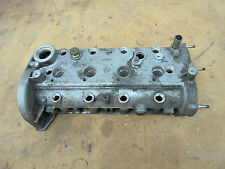 FIAT 1.2 16 VALVE TWIN CAMSHAFTS ALLOY HOUSING 46560108 FROM PUNTO BRAVO OTHERS