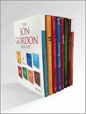 Jon Gordon Box Set by Jon Gordon (2014, Hardcover)