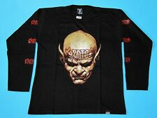 Kreator - Behind The Mirror T-shirt Long Sleeve Size L