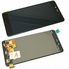 OnePlus X Replacement LCD Touch Screen Digitizer Assembly  - Original