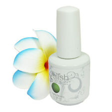 1625 Feeling Speckled? Nail Harmony Gelish UV Gel Polish 0.5oz