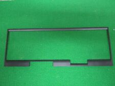 Genuine Dell Precision M4600 Palmrest Keyboard Trim Cover NKC41