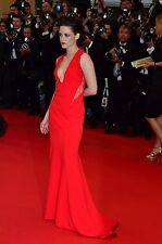 Kristen Stewart Unsigned 8x12 Photo (87)