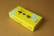 17 Nippon Kodo Incense Sticks Sandalwood Mainichikoh 300 sticks Free shipping