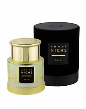 Armaf Niche Gold Perfume 90 ML EDP (For Women) FREE SHIPPING