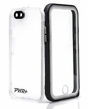 Pwr+® Apple Iphone 6 6S Protective Case Water Resistant Cover for 4.7inch Screen