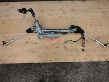 Legacy Outback Turbo Diesel EE20 Steering Rack LEFT HAND DRIVE ONLY 2010-12 NEW
