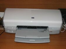 HP Deskjet 5440 Digital Photo Inkjet Printer