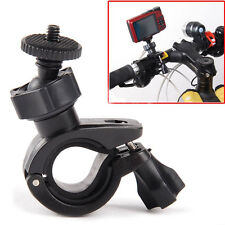 Bike Bicycle Motorcycle New Handlebar Mount Holder for Mobius Action Camera