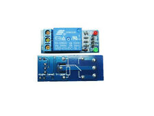 NEW 5V One Channel 1-Channel Relay Module High Level Triger for Arduino AVR PIC