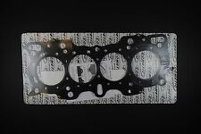 Honda B18A/B LS VTEC 81mm Cometic MLS Head Gasket C4237-051