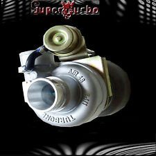 TB25 NISSAN Patrol Y60 / FORD Maverick RD28T 2.8L Turbo Charger  turbocharger